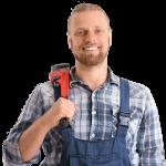 plumber-2.png